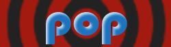 http://pop.tapdig.com