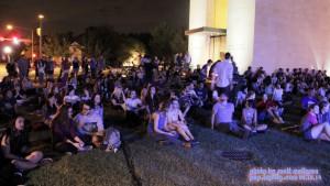 smpolica-crowd
